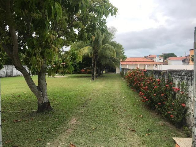 Aluguel casa na ilha com piscina - vera cruz/ba - barra do gil - Foto 11