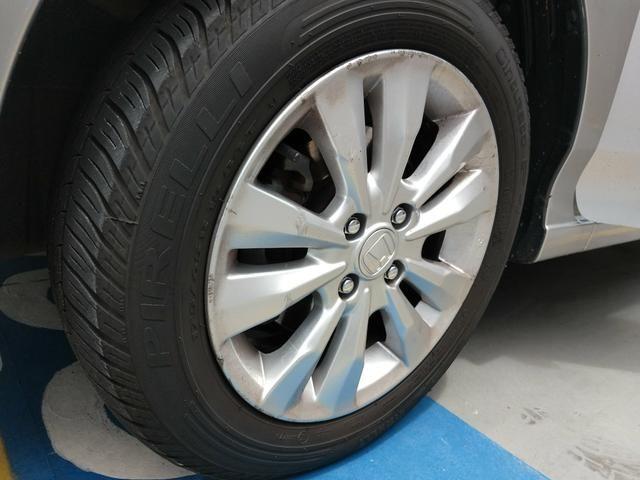 Honda City LX 1.5 manual 2013 - Foto 9