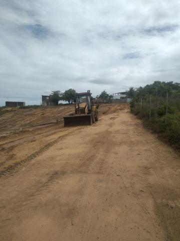 Terrenos parcelados em cabuçu - Foto 2