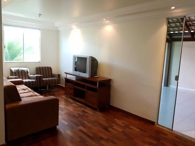 CASA à venda, 3 quartos, 4 vagas, MORRO DO ENGENHO - ITAUNA/MG - Foto 19