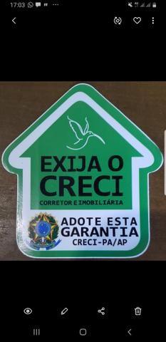 Lindíssimo apto 2 suítes em condomínio fechado em salinópolis - Foto 13