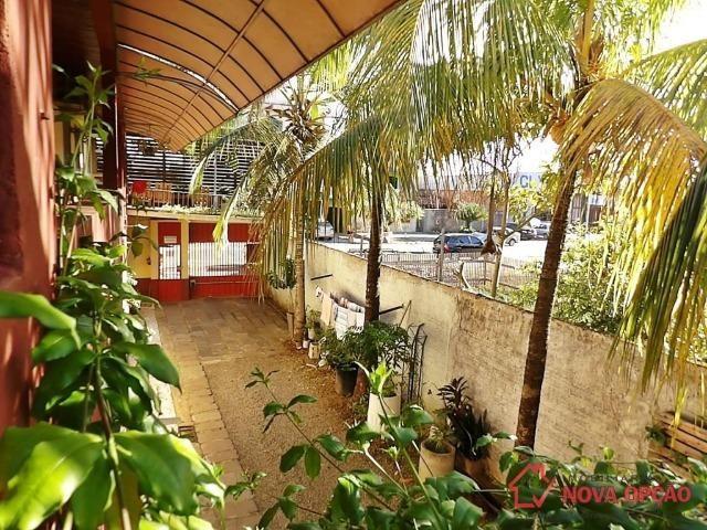 Vende-se Um Prédio Com Salas Comerciais. - Foto 14