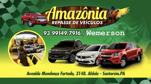 PAJERO TR4 2013 FLEX 4x4.NA AMAZÔNIA REPASSE - Foto 14