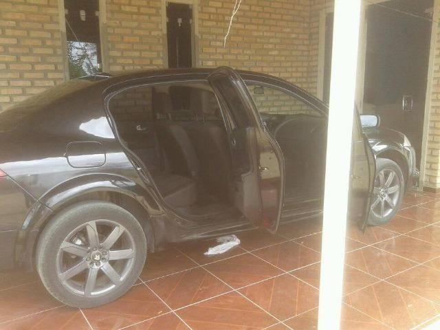 Vende-se um ótimo carro - Foto 4