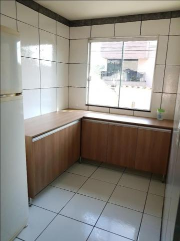 CASA à venda, 3 quartos, 4 vagas, MORRO DO ENGENHO - ITAUNA/MG - Foto 8