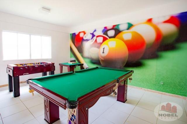 Casa de condomínio à venda com 3 dormitórios em Sim, Feira de santana cod:1999 - Foto 10