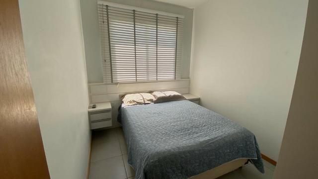 Beto Carrero-Penha/Praia/Piscina/Nautilus Home Club/Apto 3 quartos/2 vagas - Foto 18