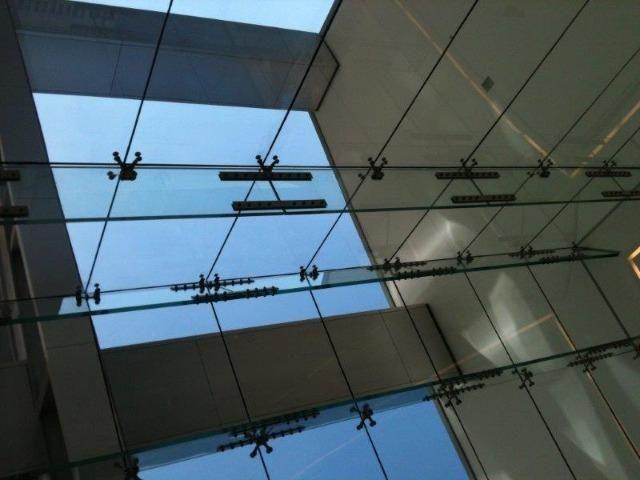 Insulfilm de proteção solar - Foto 6