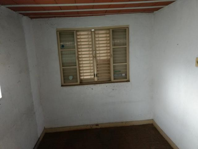CASA à venda, 4 quartos, 2 vagas, PIEDADE - ITAUNA/MG - Foto 2