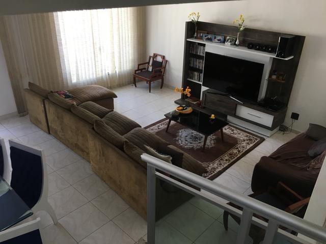 Vendo casa duplex recreio dos bandeirantes - Foto 4