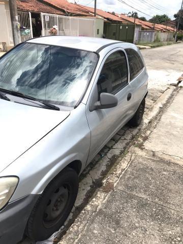 Celta básico GNV - Foto 5