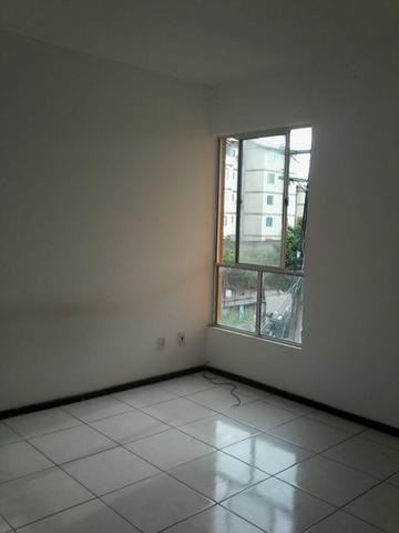 Vendo apt condomínio Euridice Ferreira de Melo