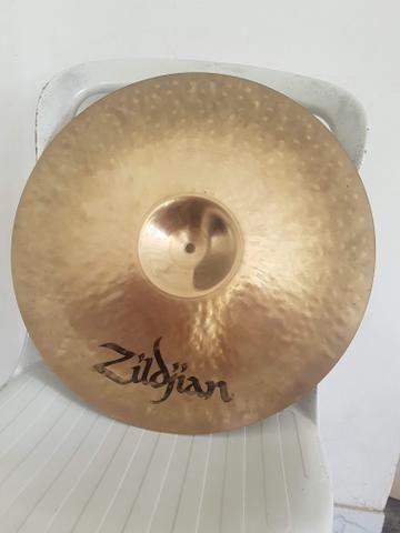 Zildjian K Custon 18 - Foto 2