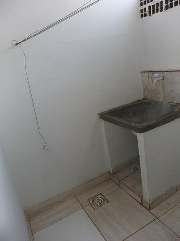 2- quartos - Setor Marista - Goiânia - Foto 6