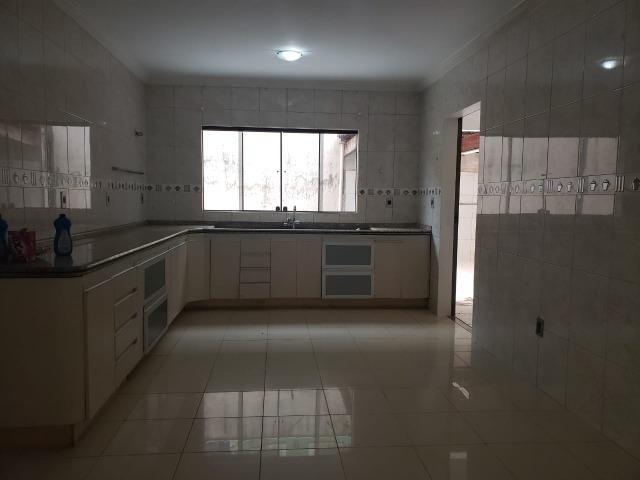 Aluguel de Casa Vicente Pires DF - Foto 9