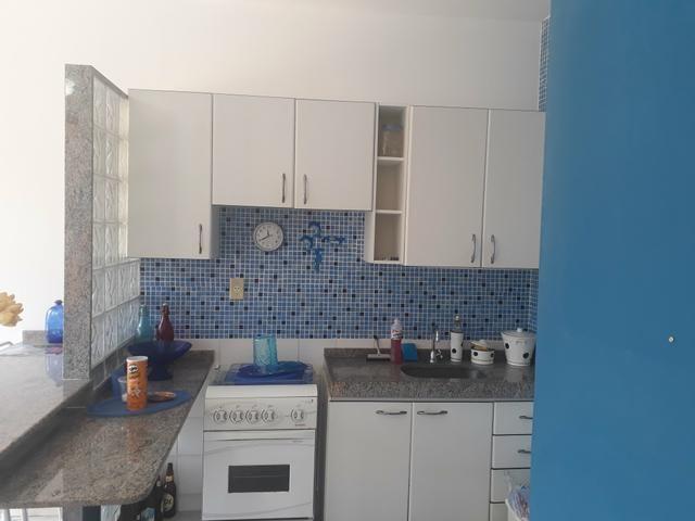 Lindíssimo apto 2 suítes em condomínio fechado em salinópolis - Foto 9