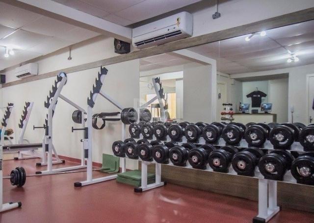 Apartamento à venda com 3 dormitórios em Partenon, Porto alegre cod:BT10060 - Foto 19