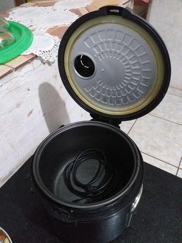 Panela elétrica de arroz - Foto 2