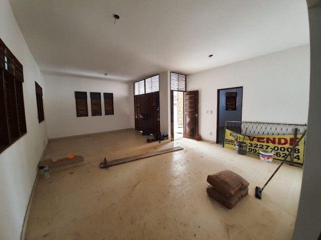 Casa em Tambauzinho./COD: 3121 - Foto 15