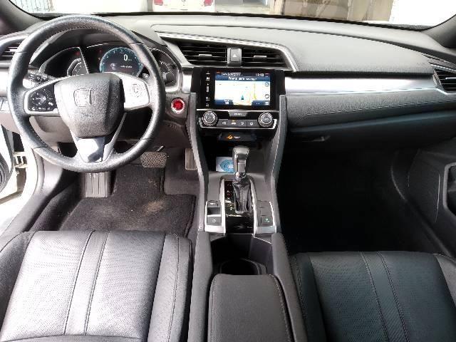Honda Civic Turing 1.5 turbo - Foto 5