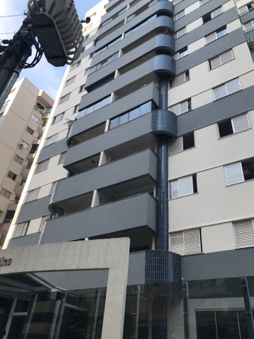 Apartamento Setor Bueno T 36 - Foto 12