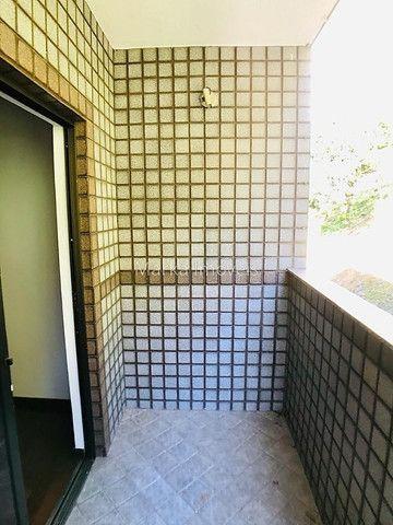 Apartamento 03 Quartos - Cascatinha - Foto 9
