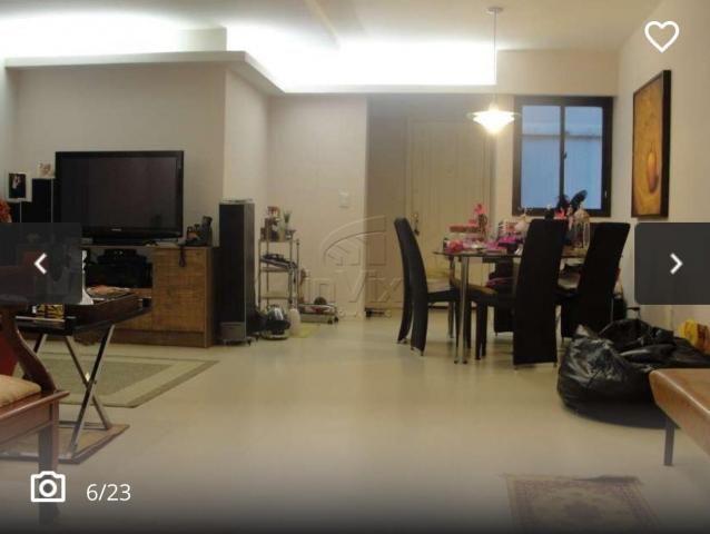 Apartamento à venda com 2 dormitórios em Praia do canto, Vitória cod:2188 - Foto 6