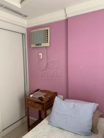 Apartamento à venda com 2 dormitórios em Praia do canto, Vitória cod:2179 - Foto 13