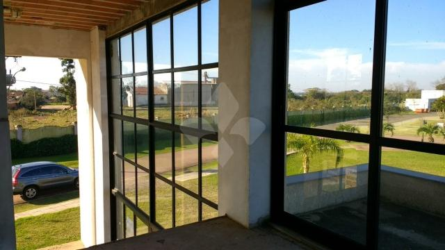 Casa de condomínio à venda com 3 dormitórios em Sans souci, Eldorado do sul cod:8632 - Foto 5