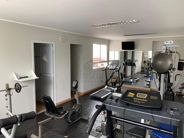 Apartamento à venda com 2 dormitórios em Praia do canto, Vitória cod:2179 - Foto 19