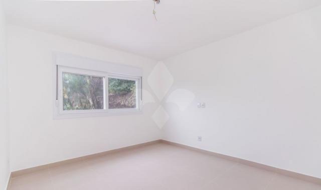 Apartamento à venda com 2 dormitórios em Jardim botânico, Porto alegre cod:7883 - Foto 10