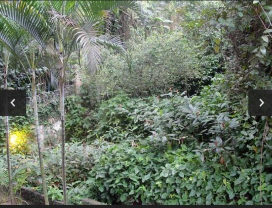 Apartamento à venda com 2 dormitórios em Praia do canto, Vitória cod:2188 - Foto 20