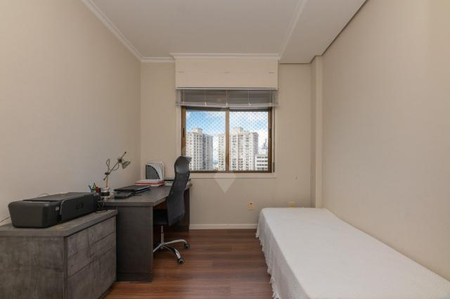 Apartamento à venda com 3 dormitórios em Petrópolis, Porto alegre cod:8479 - Foto 12