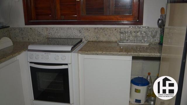 Casa de Condomínio com 03 Quartos em Aldeia - Foto 16