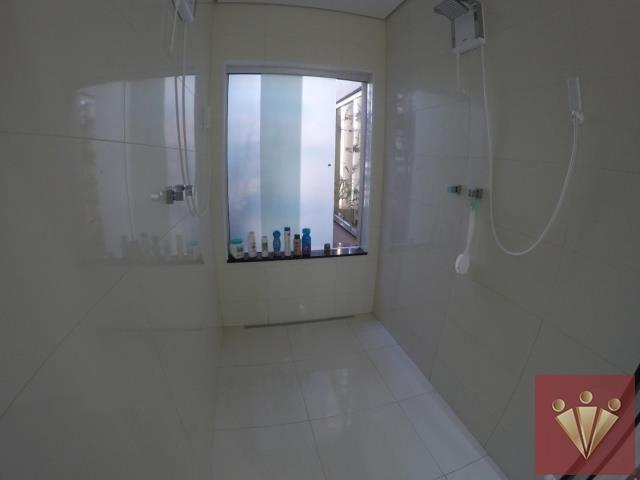 Casa à venda com 3 dormitórios em Parque residencial nova canaã, Mogi guaçu cod:CA0736V - Foto 14