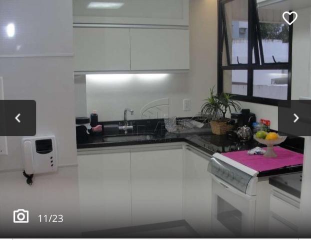 Apartamento à venda com 2 dormitórios em Praia do canto, Vitória cod:2188 - Foto 11