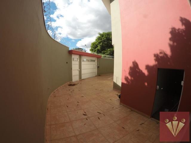 Casa com 3 dormitórios à venda por R$ 630.000 - Vila São João - Mogi Guaçu/SP - Foto 7