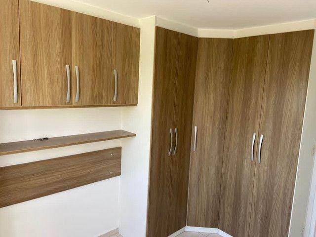 Taquara RJ - Apartamento 3 quartos - Foto 7