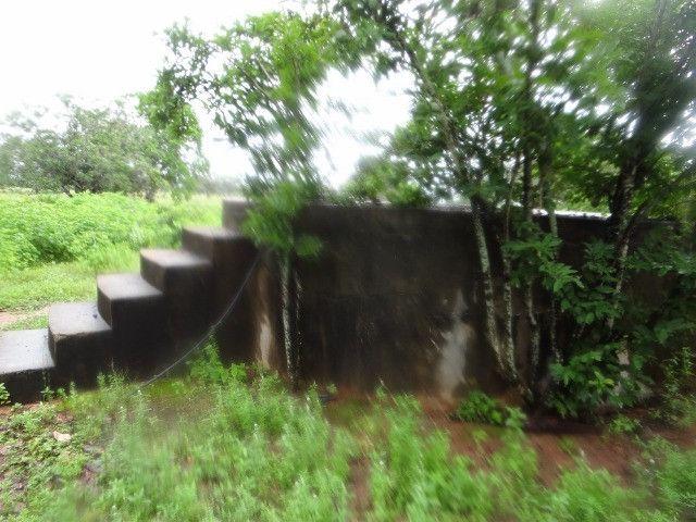 Fazenda sao paulo do potengi - Foto 4