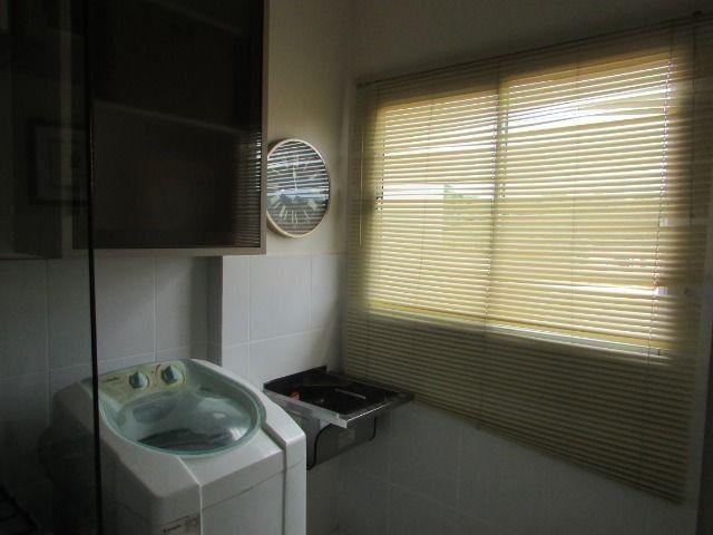 Apartamento no Residencial Bela Vista, 2 quartos - Foto 14