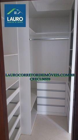 Casa de luxo triplex com 03 qtos (sendo 01 suíte com closet) no Marajoara - Foto 13