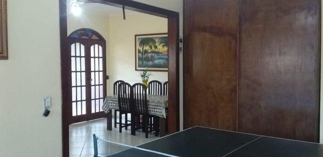 Alugo casa por temporada - Foto 10