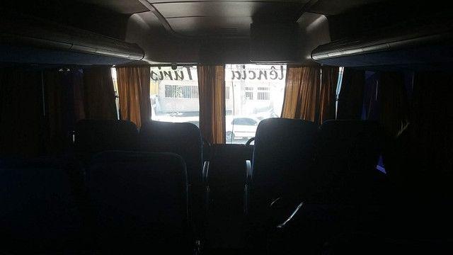 Ônibus LD Scania 169,999 - Foto 2