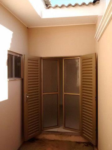 Casa em Dracena - Foto 6