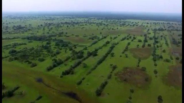 Fazenda em Corumbá - MS. 19.397 hectares - Foto 6