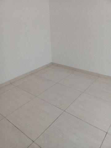 Apartamento térreo com área privativa 2 quartos - Foto 8