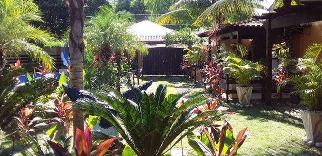 Alugo casa por temporada - Foto 2