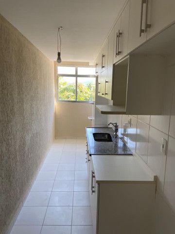 Taquara RJ - Apartamento 3 quartos - Foto 2
