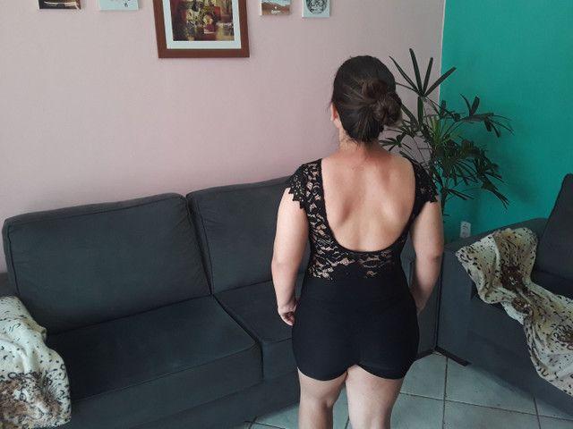 Macaquinho  - Foto 3