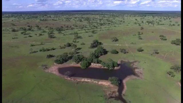 Fazenda em Corumbá - MS. 19.397 hectares - Foto 11